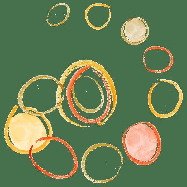 journey artwork
